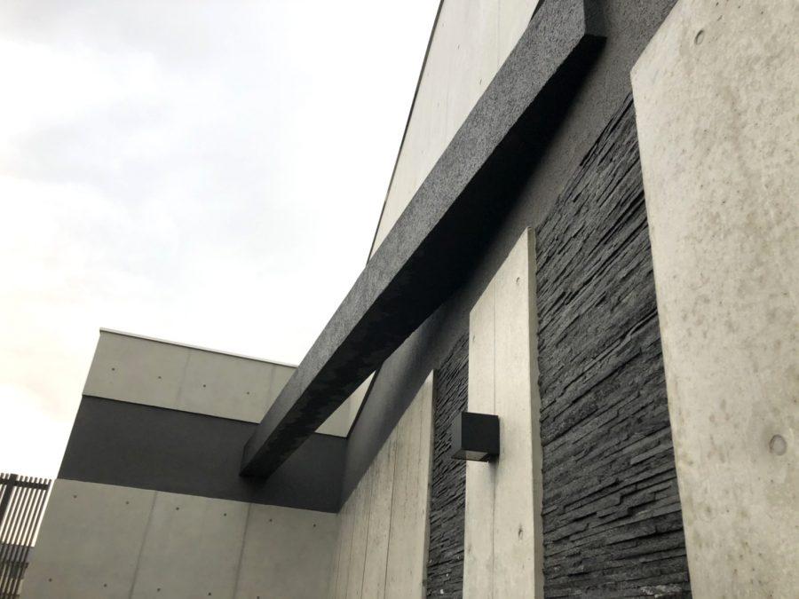 グランドアートウォール 高さ4.8m 画像4