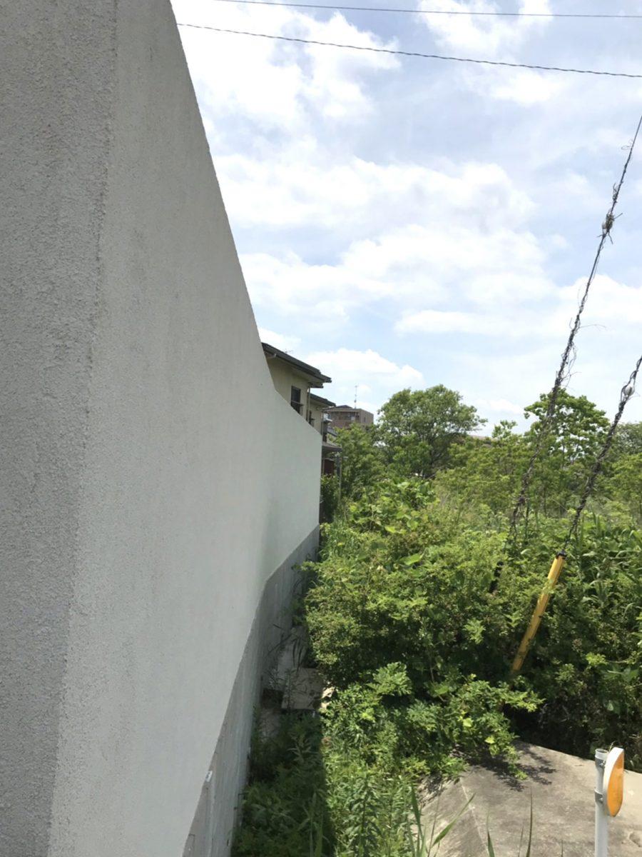 グランドアートウォール 高さ1.8m、2.4m 画像3
