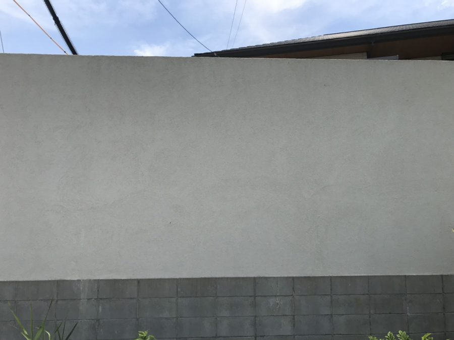 グランドアートウォール 高さ1.8m、2.4m 画像4