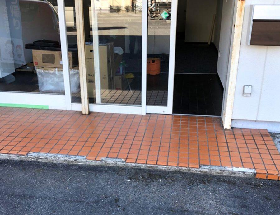 ローラーストーン 店舗 画像7